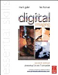 Digital Imaging 2nd Edition Essential Skills