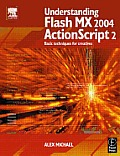 Understanding Flash MX 2004 Actionscript