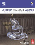 Director MX 2004 Games (04 Edition)