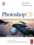 Photoshop CS: Essential Skills (Essential Skills)