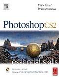 Photoshop CS2 Essential Skills