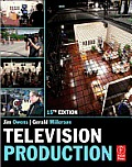 Television Production (15TH 13 Edition)