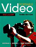 Portable Video Engineering & EFP 3rd Edition