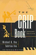 Grip Book 2nd Edition