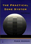 Practical Zone System