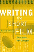 Writing The Short Film 2nd Edition