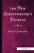 The New Scriptwriter's Journal