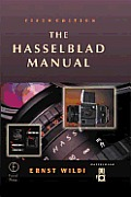 Hasselblad Manual 5th Edition