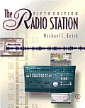 Radio Station 5th Edition