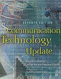 Communication Technology Update 7TH Edition