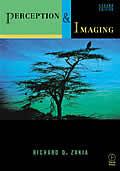Perception & Imaging 2nd Edition