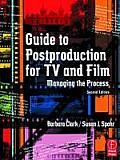 Guide To Postproduction for TV and Film (02 Edition)