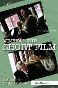 Writing the Short Film 3RD Edition