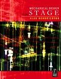 Mechanical Design for the Stage