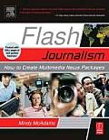 Flash Journalism (05 Edition)