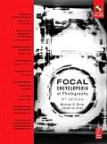 The Focal Encyclopedia of Photography with CDROM