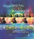 The Essential Digital Video Handbook: A Comprehensive Guide to Making Videos That Make Money