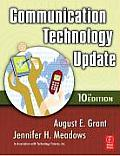 Communication Technology Update