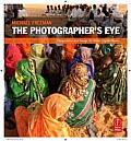 Photographers Eye Composition & Design for Better Digital Photos