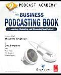 Podcast Academy (07 Edition)