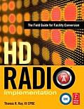 Hd Radio Implementation (08 Edition)