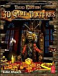 3D Game Textures 2nd Edition Create Professional Game Art Using Photoshop
