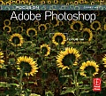 Focus on Adobe Photoshop: Focus on the Fundamentals (Focus on Series) (Focus on)