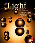 Light Science and Magic (4TH 12 Edition)