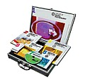 Michael Freeman's Digital Photography Reference System: The Complete Photographer's Library, in a Box