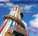 Focus on Adobe Elements Focus on Series