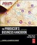 Producers Business Handbook
