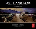 Light & Lens Photography in the Digital Age 2nd Edition