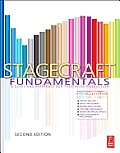 Stagecraft Fundamentals (2ND 13 Edition)