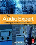 Audio Expert Everything You Need to Know about Audio