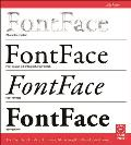 Fontface: The Complete Guide to Creating, Marketing, and Selling Digital Fonts