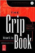 Grip Book 3rd Edition
