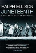 Juneteenth 1st Uk Ed