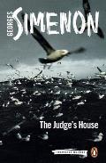 Judges House