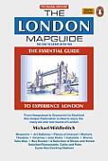 London Mapguide 8th Edition