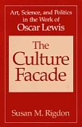 Culture Facade Lewis