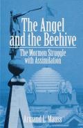 Angel & The Beehive The Mormon Struggle