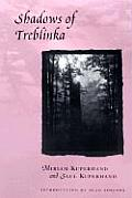 Shadows of Treblinka