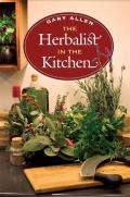 The Herbalist in the Kitchen (Food)