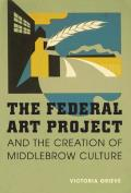 The Federal Art Project and the...