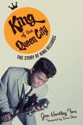 King Of The Queen City Story Of King Records
