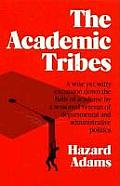 Academic Tribes 2nd Ed