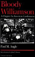Bloody Williamson (92 Edition)