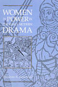 Women In Power In The Early Modern Drama