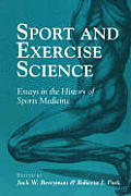 Sport & Exercise Science