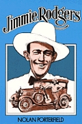 Jimmie Rodgers Life & Times Of Americas